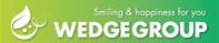 WEDGEグループ公式サイト